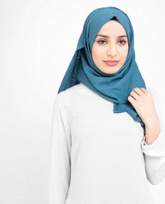 bfde0f3d4 Maxi Hijab - Hijab